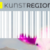 Thumbnail Kunstregion
